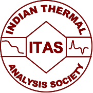 Indian Thermal Analysis Society